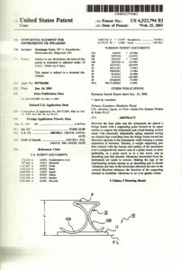 US特許B2