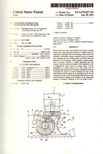 US特許B1